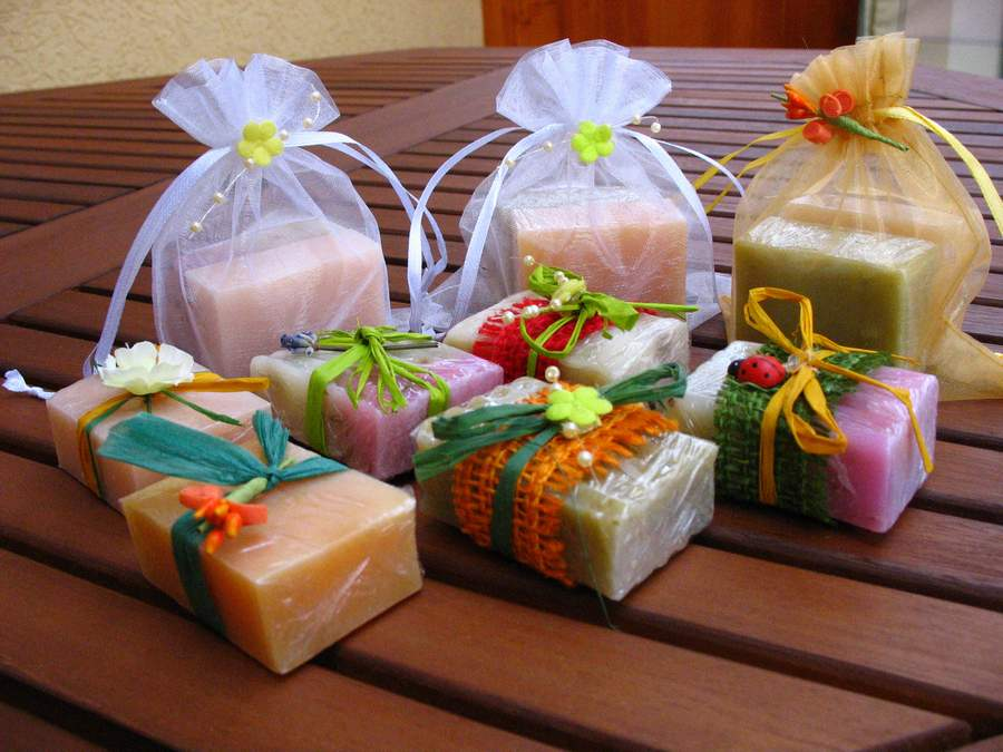 gyógynövényes szappanokhoz viszonteladókat keresünk